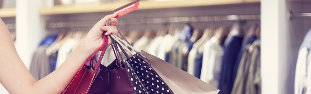 How Professional Cleaning Services Help Your Store Attract and Retain More Customers