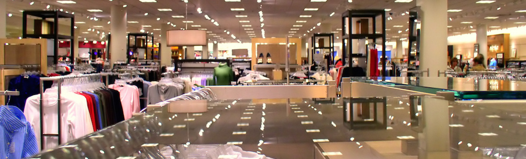 4 Times Throughout the Year When a Commercial Cleaning Crew Should Provide Your Store with a Deep Cleaning
