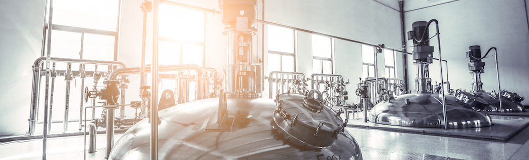 How to Choose the Right Industrial Cleaning Services