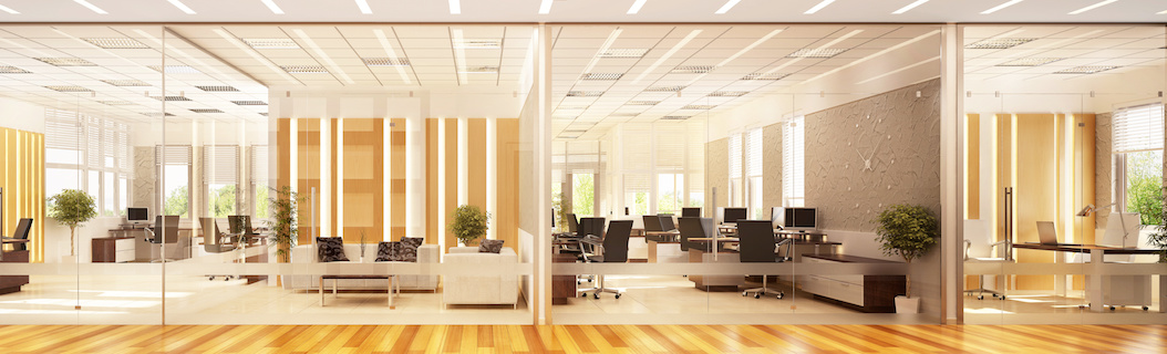 The Benefits of Hiring a Professional Office Cleaning Service